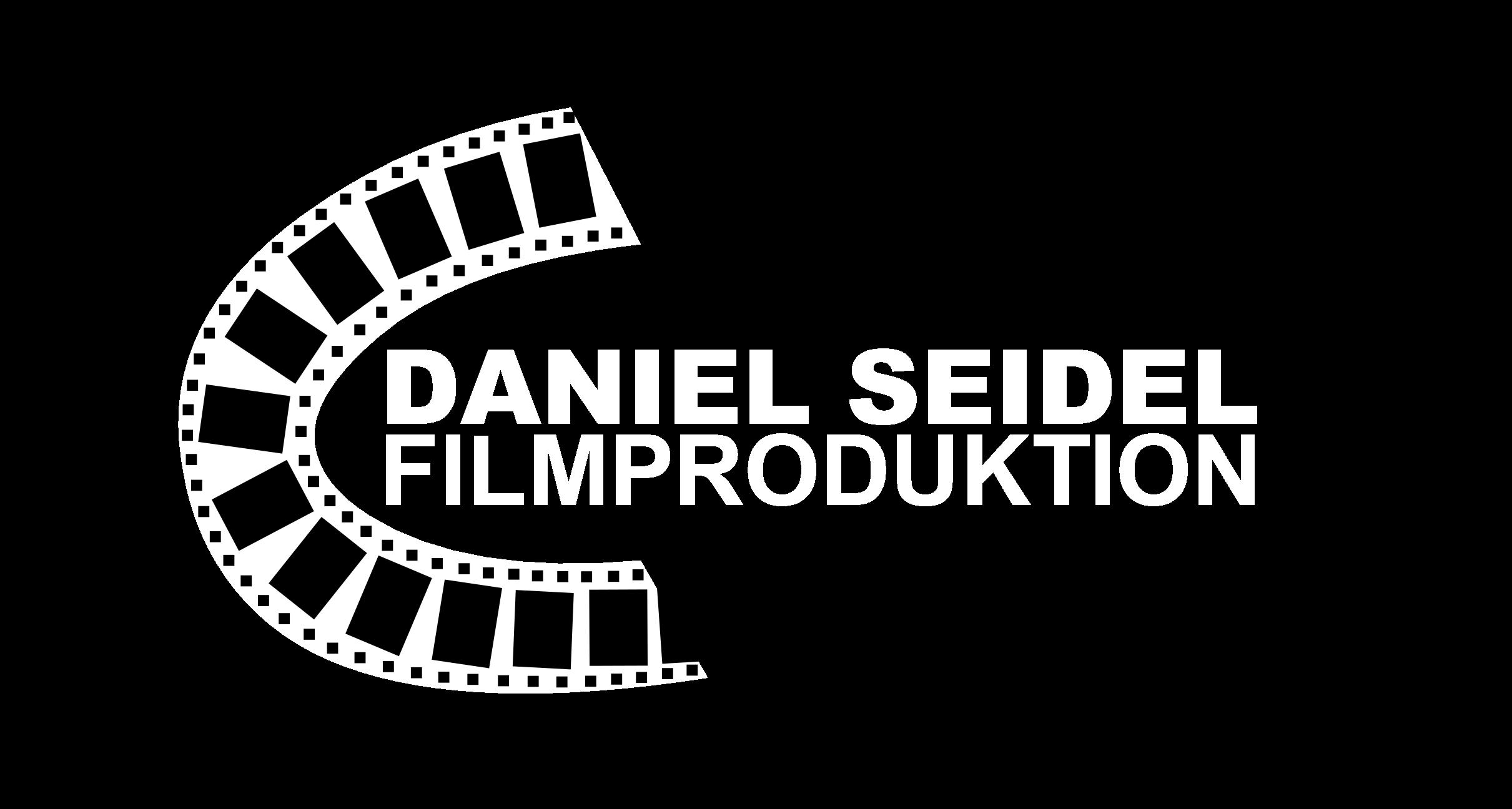Daniel Seidel Filmproduktion